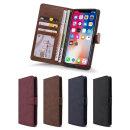아이폰11프로 카드 지갑 다이어리 케이스