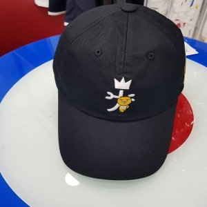 까스텔바작  모다아울렛 남성카카오 골프모자-BG9MGC216BK