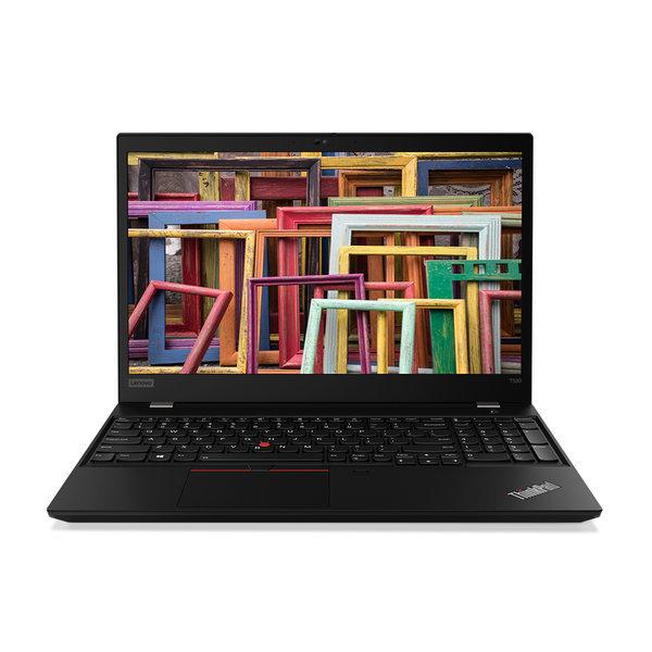 ThinkPad T590 20N4S0P800 할인152만 i7/16G/512G/WINP