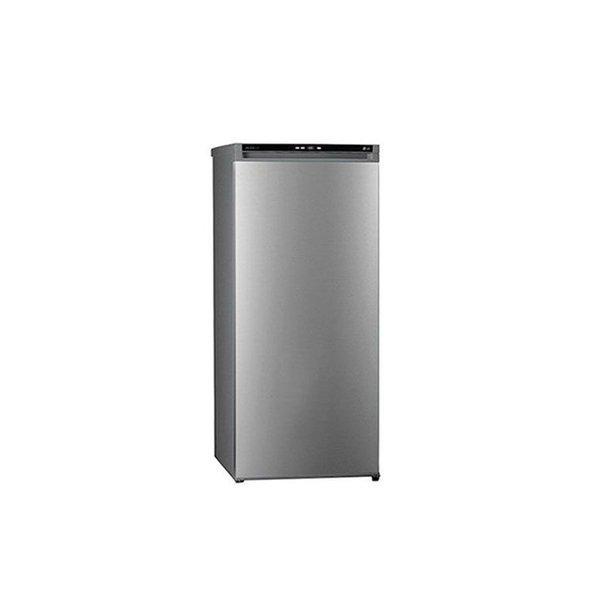 LG전자 A205S 일반형 냉동고 200L