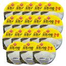 오뚜기 큰밥 300g x 18개 무료배송