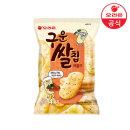 구운쌀칩 해물맛 111g