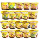 오뚜기 컵밥 20종 무료배송