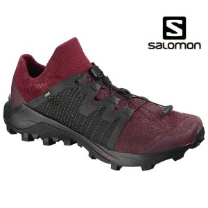살로몬 SS20 크로스 (프로)