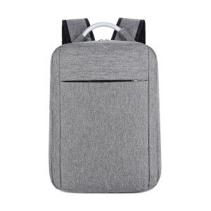 노트북가방15인치(백팩) - 애플 HP 삼성 수납가능
