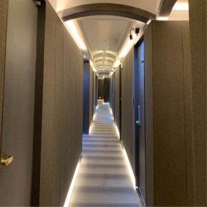|광주 서구| 광주 피렌체관광호텔