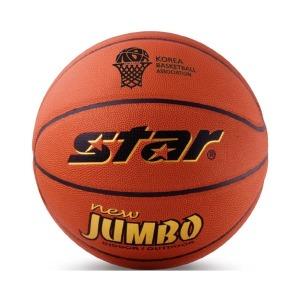 스타 농구공 뉴점보 BB415 5호 뉴 점보
