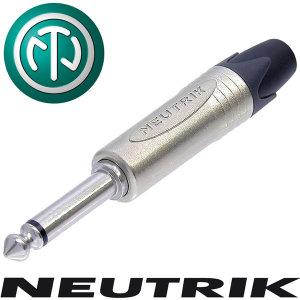 NP2X/ NP-2X/ NEUTRIK/ 55 모노/ 뉴트릭/ 폰짹/ 55짹
