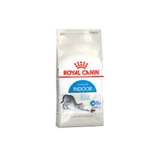 로얄캐닌 인도어 2kg/고양이사료
