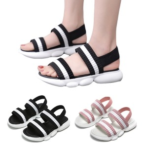 키즈 아동 유아 여아 어린이 여름 샌들 신발 SZ-362