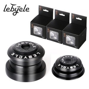 Lebycle 자전거헤드셋 자전거해드셋  44mm