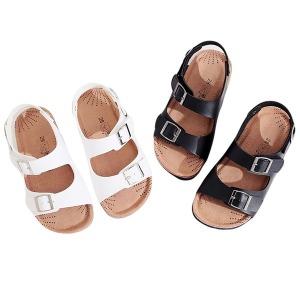 키즈 아동 유아 초등 어린이 여름 샌들 신발 SZ-360