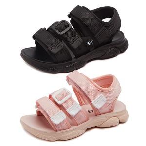 키즈 아동 유아 어린이 여름 샌들 신발 SZ-358