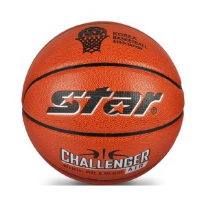 STAR 스타 농구공 챌린저 에어 7호 6호 BB5317 농구공