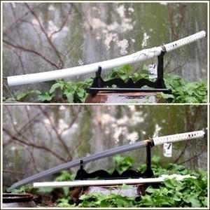 (비젼)수백도 정통 수련용 가검 도검 해동 대한 한국 조선 검도 선물 전쟁 승리 도법 무도