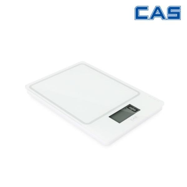 카스 가정용 디지털 주방저울 K9 정확한측정 전자저울