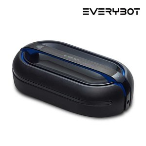 에브리봇 물걸레 로봇청소기 RS700 (블루) 분섬사4장