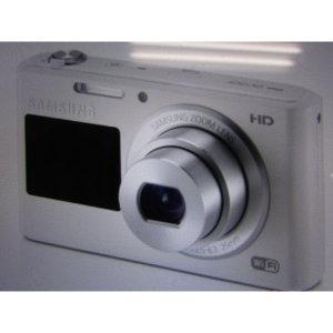 삼성전자 디지털카메라(DV150F) 메모리카드포함