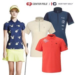 골프/아웃도어 최대~91% 여름세일/최대22% 쿠폰
