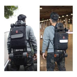 Mackar보드수납백팩 휴대용보드백팩 스포츠가방-8958