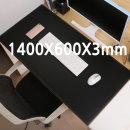 게이밍장패드 대형 키보드 마우스 사무실 1400X600