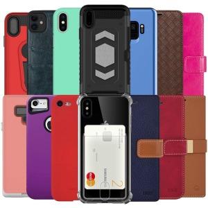 핸드폰케이스 갤럭시S20 S10 S9 플러스 노트10 노트9