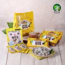 말랑탱글 동부묵2종세트 100%동부콩으로 만든 건강요리