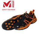 M-013 안전화 초인기 안전화 다이얼식 안전화