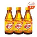 비타500 칼슘 180ml x 40병/음료수/비타민C
