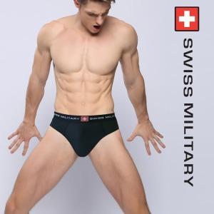 스위스밀리터리 남자팬티 남성팬티 삼각 5종세트