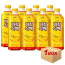 팔도 비락식혜 1.8L 1박스(8개입)/ 편의점 페트음료