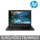 HP ZBOOK17 I5-4340M/8G/HDD 1TB/쿼드K1100/15.6/WIN10