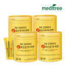 락토프로바이오 생유산균 19아연 4통 (8개월분)