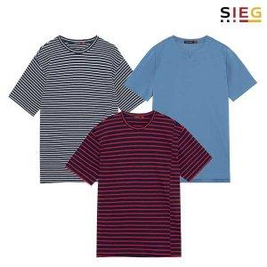 (22%쿠폰) 지이크 20S/S 신상 티셔츠/팬츠 2만원대