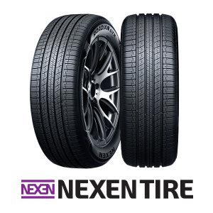 무료장착 넥센타이어 로디안 GTX 275/45R20 2754520