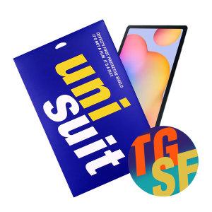 갤럭시탭 S6 라이트 10.4형 강화유리 1매+서피스 2매
