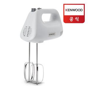 HMP30.A0WH 켄우드 핸드믹서 거품반죽기 / ens
