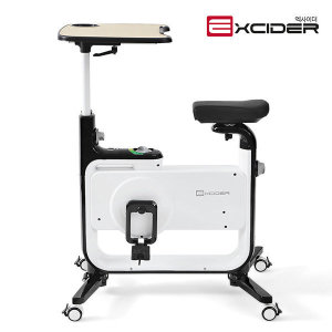 엑사이더(스포츠)   리퍼브  테이블바이크 EX950T 실내자전거 헬스자전거 운동기구