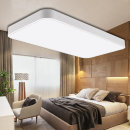 LED방등/조명/등기구 미러 직사각 방등 30W LG칩