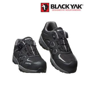 블랙야크 YAK-405D 안전화 작업화 건설화