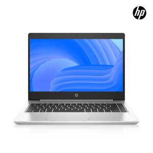 HP 프로북 455 G7-3Q044PA 르누아르 R5 4500U