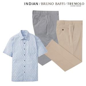 인디안 여름 BIG SALE 반팔셔츠/티셔츠 인기추천템