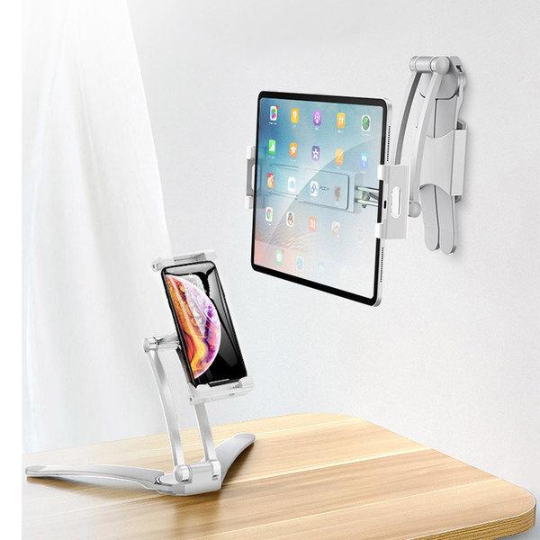 네블 스탠드 거치대 갤럭시탭 아이패드 태블릿PC
