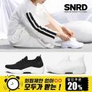 신발 여성 메쉬 운동화 스니커즈 런닝화 워킹화 SN531