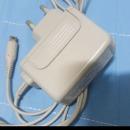 3ds충전기 3ds 정품충전기 무료배송