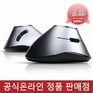:퓨전에프앤씨 아이노트 FS-528VM 버티컬 무선마우스