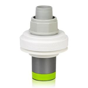 하수구냄새차단트랩 싱크대/세면대/세탁기 바닥전용