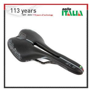 (현대Hmall)셀레이탈리아 16 이탈리아 마크 안장 SLS FF FLOW