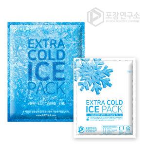 EXTRA COLD 아이스팩(완제품) 150_200 / 아이스박스