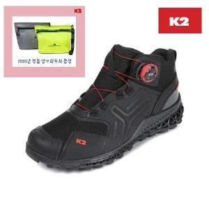 K2 케이투 GT 7Xi (고어텍스 등산화) (KMS19G82)